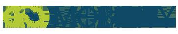 Go Mobility Logo