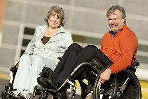 Wheelchairs For Sale Ireland - Where to Buy?