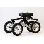 KneeScoot Quad 4 Pro All Terrain