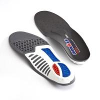 Footcare