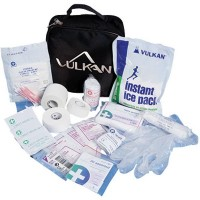 Sports Health Accessories