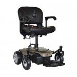 K Chair Powerchair