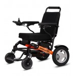 D10 Folding Electric Wheelchair