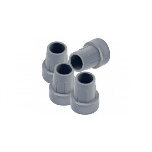 Ferrules 10 Pack - 22mm