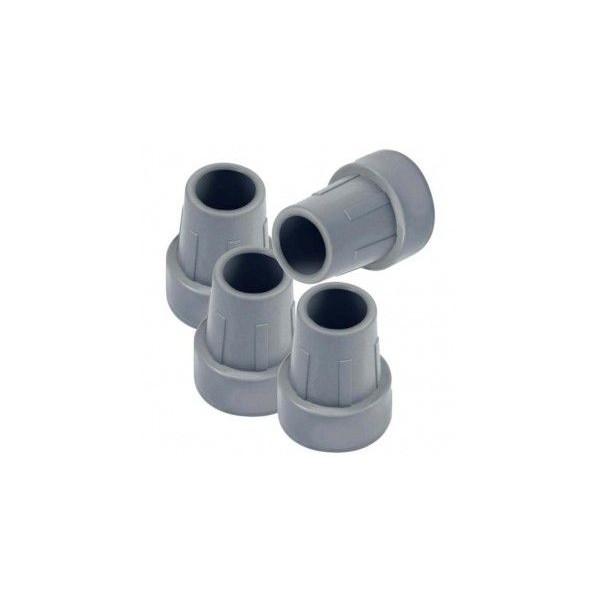 Ferrules 10 Pack - 22mm