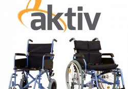 Our range of Manual Wheelchairs