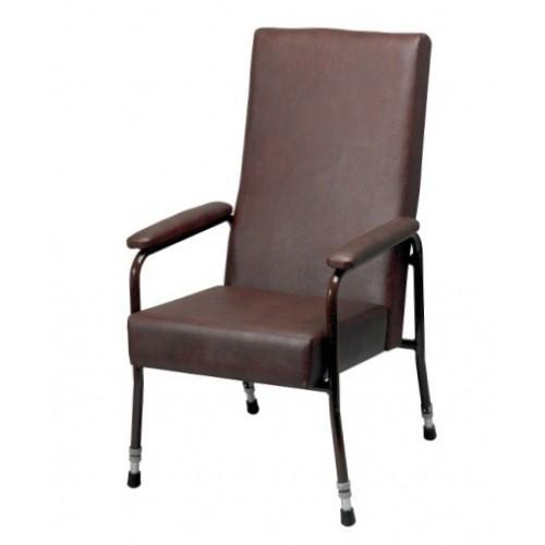Days' Orthopaedic Chair