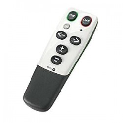 Doro Easy Remote Control