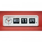 Grayson Digital Desktop Clock