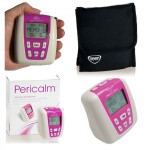 Pericalm Pelvic Floor Stimuation Unit