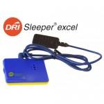 Dri-Sleeper Excel