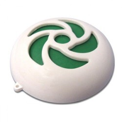 Magiplug® Flood & Scald Prevention Plug