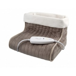 FWS Foot Warmer