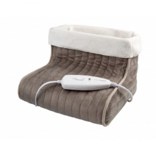 FWS Foot Warmer
