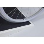 Fiberglass Threshold Ramp (510mm Long-750mm Wide)