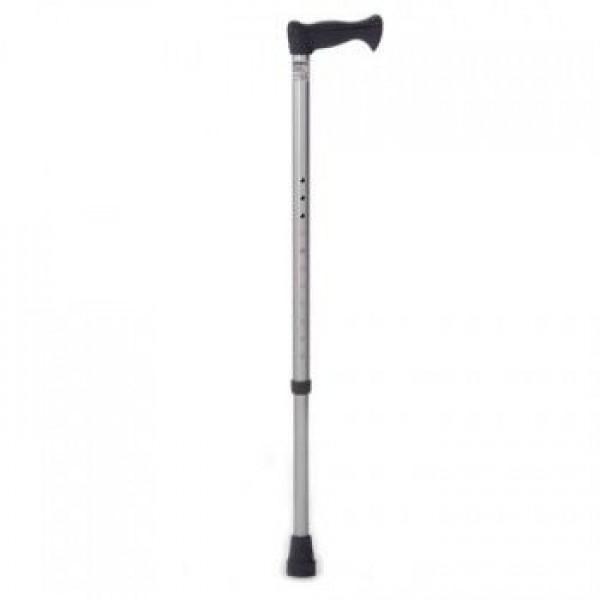 Walking Stick - Crutch Style