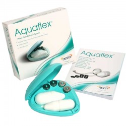 Aquaflex Weighted Vaginal Cones