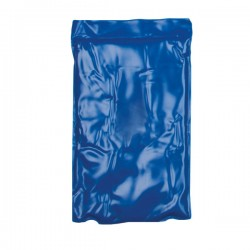Half Size Cold Pack