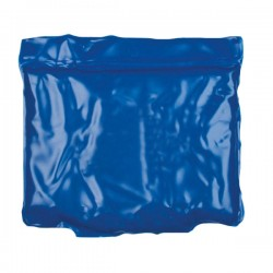 Quater Size Cold Pack
