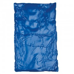 Oversize Cold Pack