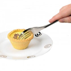 Knife & Fork Cutlery