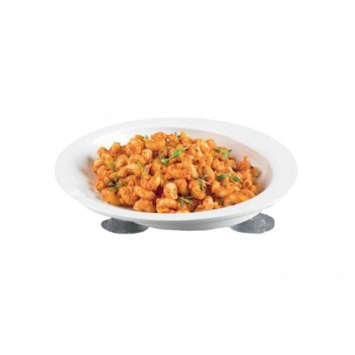 Suction Scoop Dish