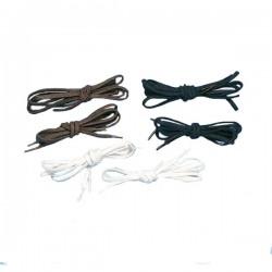 "Shoelaces Elastic 26"""