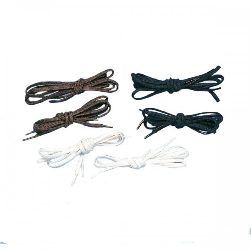 Shoelaces Elastic 26""