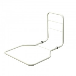 Bed Grab Rail