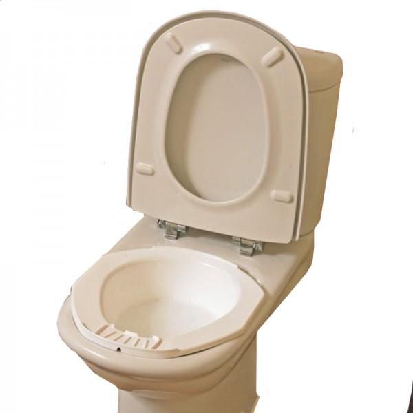 Bidet For Toilet