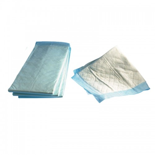 Bed Pads 60x60cm (35 Pack)