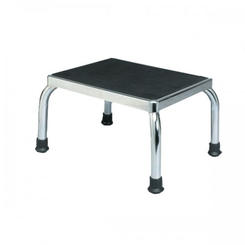 Step Stool Without Handle