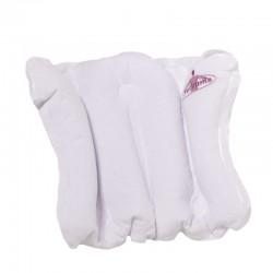 Putnam Inflatable Bath Pillow