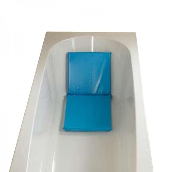 Foam Bath Cushion