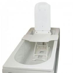Premium Deltis Bathlift