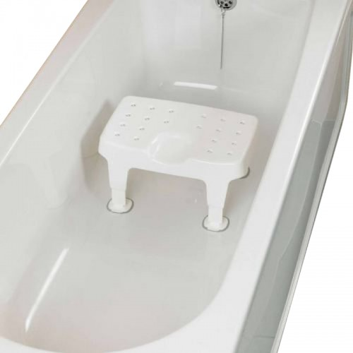 Savanah Moulded Bath Seat