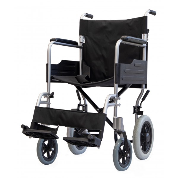 Aktiv A1 ECO Transit Wheelchair