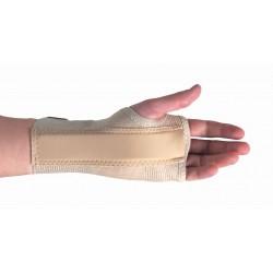 Vulkan® Wrist Brace