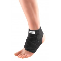 Vulkan® AirXtend Ankle Support - Universal Size