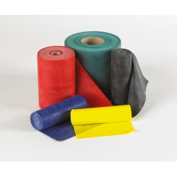 Rolyan Exercise Bands