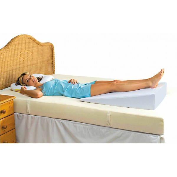 Putnam Bed Wedge