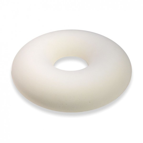 Putnams Foam Ring Cushion