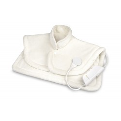 HP622 Heating Pad