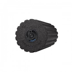 PowerRoll PRO Massage Roll with Depth Vibration