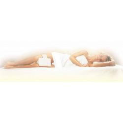 Putnam Knee Pillow