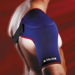 Vulkan® Classic Shoulder Strap