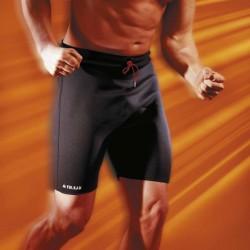 Vulkan® Short Warm Pants