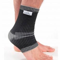 Vulkan® Advanced Elastic Ankle Support