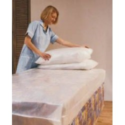 Dritech 100 Waterproof Mattress Protector