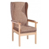 high seat orthopaedic chairs